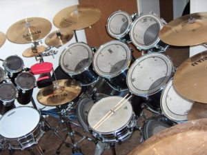 large-drum-kit-2